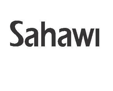 Sahawi
