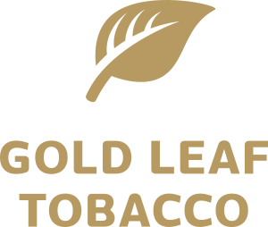 Gold Leaf Tobacco Corporation