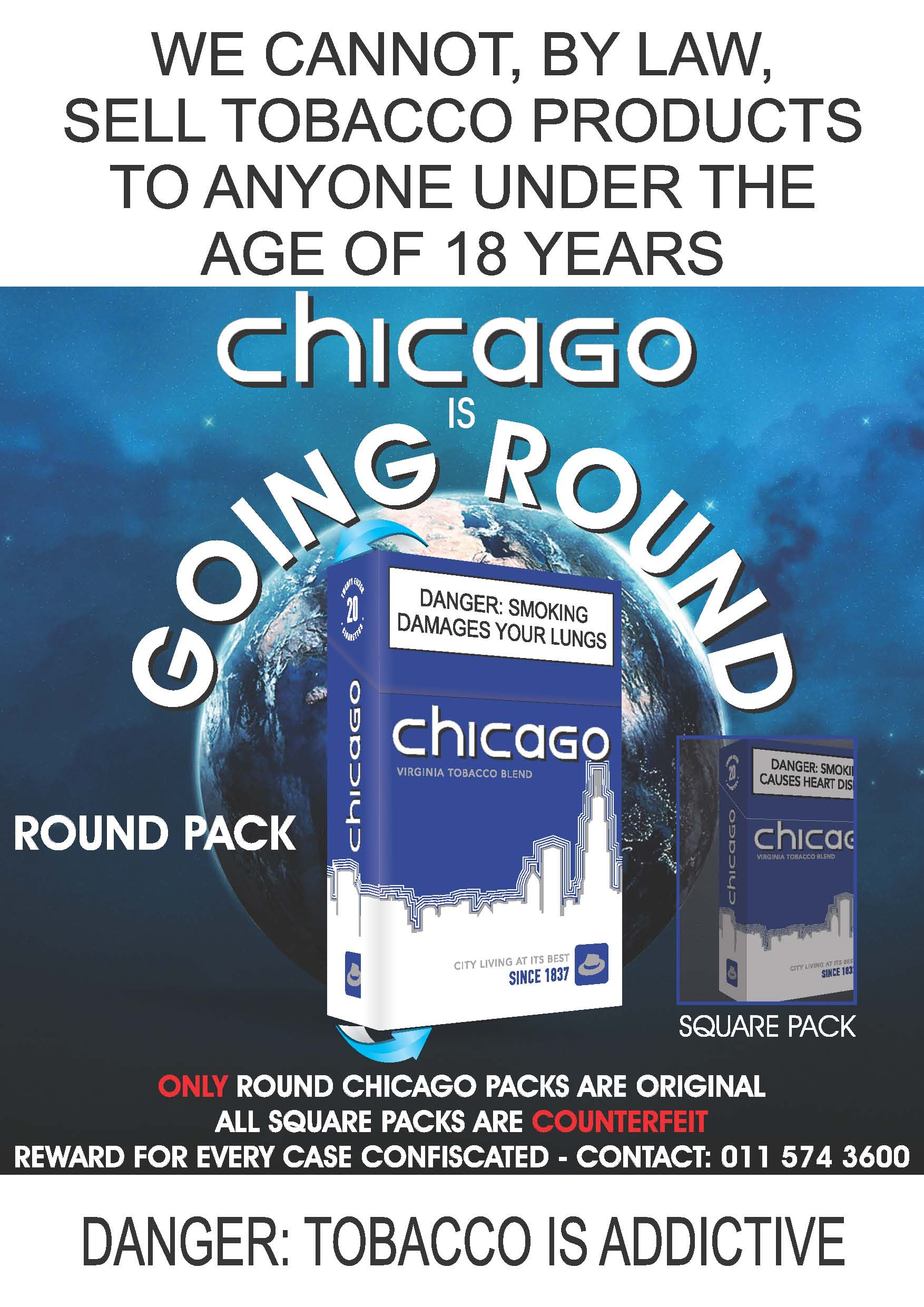 Chicago Round Edge New Final